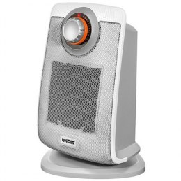 Unold 86440 PTC Heater, Number of power levels 4, 2000 W, Grey