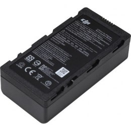 DJI Intelligent Battery WB37 for CrystalSky & Cendence (7.6V, 4920mAh)