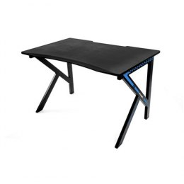 AKracing Anvil Gamingdesk, Blue
