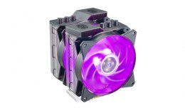 Cooler Master MasterAir MA621P TR4 Edition AMD, CPU Air Cooler