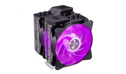 Cooler Master MasterAir MA620P Intel, AMD, CPU Air Cooler