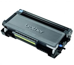 Brother TN-3230 Toner Cartridge, Black