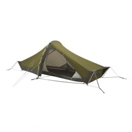 Robens Starlight 1 Tent, Green