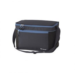 Outwell Coolbag Petrel L Dark Blue 20 L