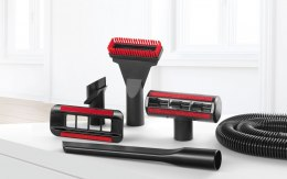 Bosch Accessory Set for Move Handheld Vacuum Cleaner BHZTKIT1