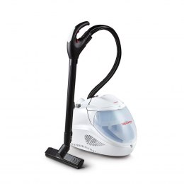 Polti Steam-Vacuum cleaner Vaporetto Lecoaspira FAV30 Steam Cleaner, 1350 W,