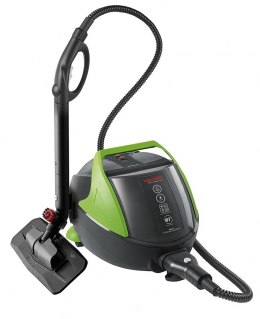 Polti Vaporetto Pro 95 Turbo Flexi PTEU0280 Steam Cleaner, 1100 W,