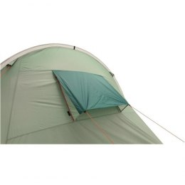 Easy Camp Tent Galaxy 400 4 person(s), Green
