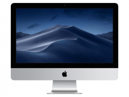 "Apple iMac AIO, AIO, Intel Core i5, 21.5 "", Internal memory 8 GB, DDR4, 1000 GB, Radeon Pro 560X, Keyboard language English, mac"