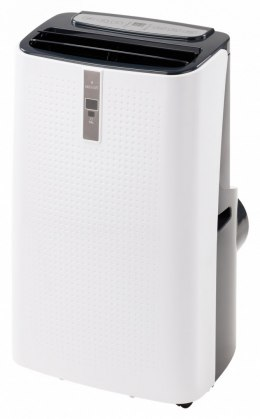 MPM Air conditioner HL-KP-10 Free standing, Fan, Number of speeds 3