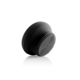 ETA Sonic face brush Fenite ETA035290010 Black