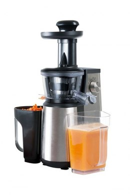 DomoClip LIVOO DOP102 Type Automatic juicer, Stainless steel, 400 W