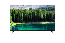 "LG 	55SM8500PLA 55"" (140 cm), Smart TV, 4K Ultra HD Nanocell TV, 3840 x 2160, Wi-Fi, ANALOG, DVB-T, DVB-T2, DVB-C, DVB-S2, DVB-"