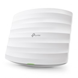 TP-LINK Access Point EAP225 802.11ac, 2.4GHz/5GHz, 450+867 Mbit/s, 10/100/1000 Mbit/s, Ethernet LAN (RJ-45) ports 1, MU-MiMO Yes