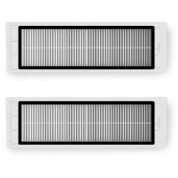 Xiaomi Mi Home Filter Integrated design (2-pack) SKV4040TY