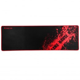 XTRIKE ME MP201 gaming mouse pad, 920 x 294 x 4mm