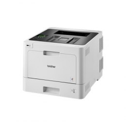 Brother HL-L8260CDW Colour, Laser, Standard, Wi-Fi, A4, White