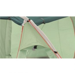 Easy Camp Spirit 300 Tent, 3 persons