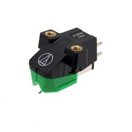 Audio Technica VM95 series Elliptical stereo cartridge