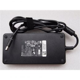 Dell AC Power Adapter Kit 240W 7.4mm
