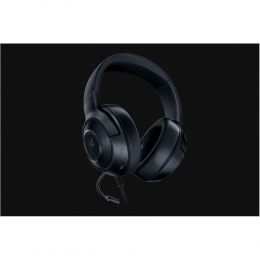 Razer Gaming Headset, 3.5 mm, Kraken X, Built-in microphone