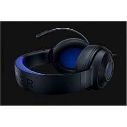 Razer Gaming Headset, 3.5 mm, Kraken X for Console, Built-in microphone