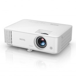 Benq Business Series MU613 WUXGA (1920x1200), 4000 ANSI lumens, White