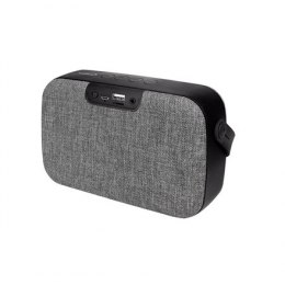 Logilink Portable Speaker TM042 Bluetooth version 4.1, 10 W