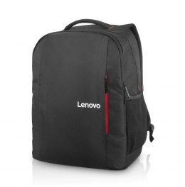 "Lenovo B515 GX40Q75215 Fits up to size 15.6 "", Black, Backpack"