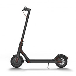 Xiaomi Mi Electric Scooter, Black