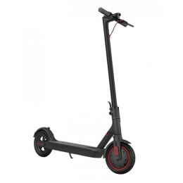 Xiaomi Mi M365 Pro, Electric Scooter, Black