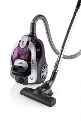 ETA Vacuum cleaners Salvet Animal ETA151390000 Bagless, 700 W, 2.2 L, 70 dB, 230 V, Purple,