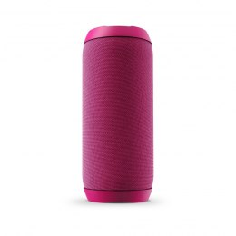 Energy Sistem Speaker Urban Box 2 10 W, Bluetooth, Wireless connection, Magneta