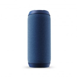 Energy Sistem Speaker Urban Box 2 10 W, Bluetooth, Wireless connection, Ocean