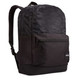 Case Logic Founder CCAM-2126 Black, 26 L, Shoulder strap, Backpack
