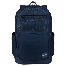 "Case Logic Query CCAM-4116 Fits up to size 15.6 "", Blue, 29 L, Shoulder strap, Backpack"