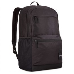 "Case Logic Uplink CCAM-3116 Fits up to size 15.6 "", Black, 26 L, Shoulder strap, Backpack"