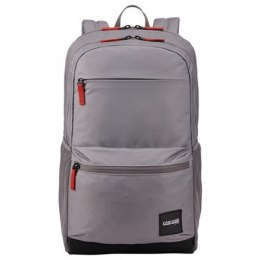 "Case Logic Uplink CCAM-3116 Fits up to size 15.6 "", Grey, 26 L, Shoulder strap, Backpack"