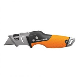 Fiskars CarbonMax Folding Utility Knife