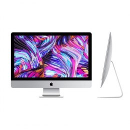 "Apple iMac AIO, AIO, Intel Core i5, 27 "", Internal memory 8 GB, DDR4, 2000 GB, Radeon Pro 580X, Keyboard language Nordic, macOS,"