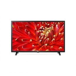 "LG 32LM6300PLA 32"" (81 cm), Smart TV, Full HD LED, 1920 x 1080, Wi-Fi, DVB-T/T2/C/S/S2, Black"