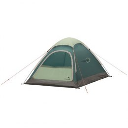 Easy Camp Comet Tent, 2 persons Easy Camp Tent Comet 200 2 person(s), Blue