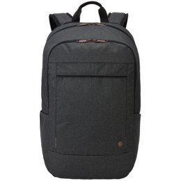 "Case Logic Era Fits up to size 15.6 "", Black, Backpack"