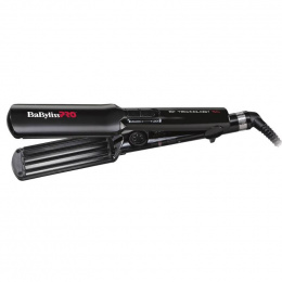 Babyliss PRO Heating Brushes-Curling irons EP TECH 38MM CRIMPING IRON