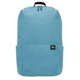 "Xiaomi Mi Casual Daypack Bright Blue, Shoulder strap, Waterproof, 14 "", Backpack"