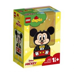 10898 LEGO Duplo Disney TM My First Mickey Build