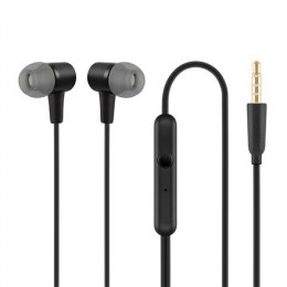 Acme Earphones HE20 In-ear, Black
