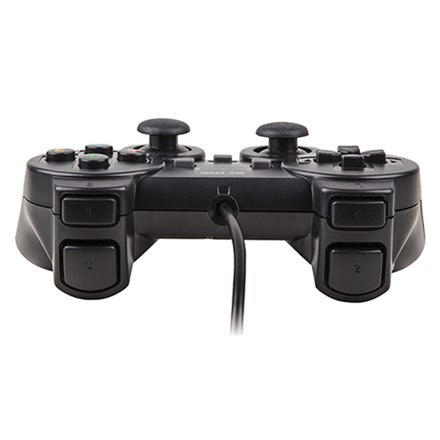 ACME GA07 Duplex gamepad Acme
