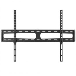 "Acme Wall mount, MTXF71, Fixed, 47 - 90 "", Maximum weight (capacity) 60 kg, VESA 100x100, 200x200, 400x400, 600x600, 800x600 mm,"