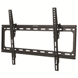 "Acme Wall mount, MTLT52, 32-65 "", Tilt, Maximum weight (capacity) 35 kg, VESA 100x100, 200x200, 300x300, 400x300, 400x400, 600x4"